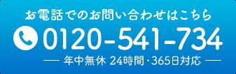 0120-541-734