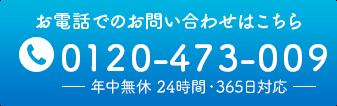 0120-473-009
