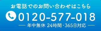 0120-577-018