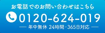 0120-624-019